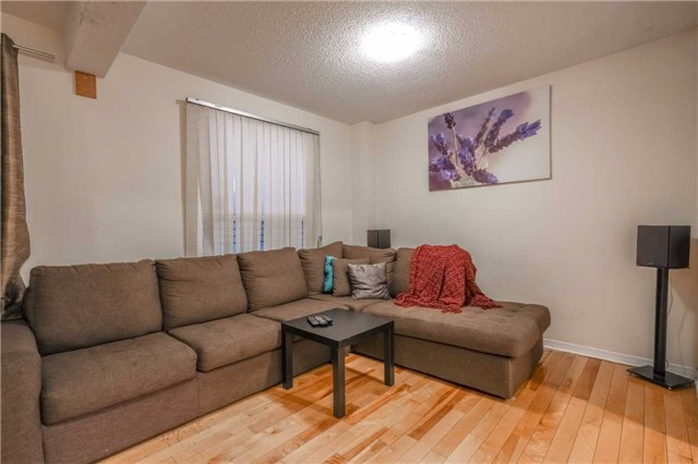 Detached at 7120 Dalewood Dr, Mississauga, Ontario. Image 14