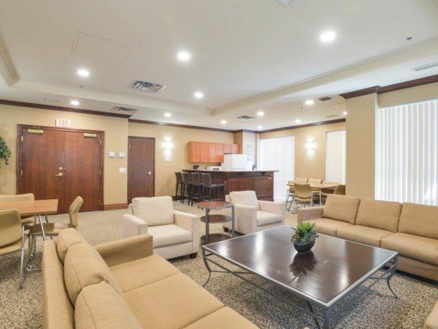 Condo Apartment at 5 Michael Power Pl, Unit 1605, Toronto, Ontario. Image 8