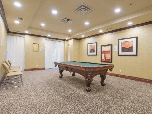 Condo Apartment at 5 Michael Power Pl, Unit 1605, Toronto, Ontario. Image 9