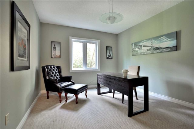 Detached at 5819 Riverside Pl, Mississauga, Ontario. Image 18