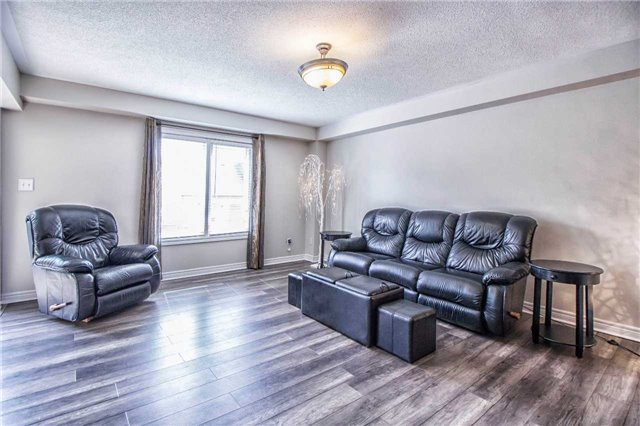 Townhouse at 3097 Highbourne Cres, Oakville, Ontario. Image 15