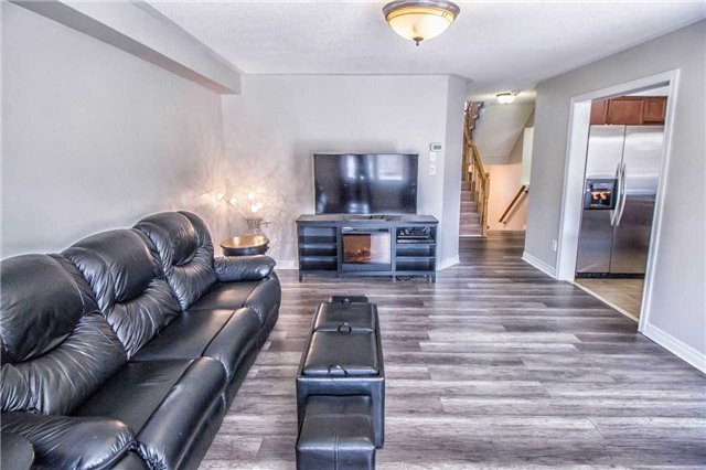 Townhouse at 3097 Highbourne Cres, Oakville, Ontario. Image 16