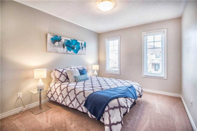 Townhouse at 3097 Highbourne Cres, Oakville, Ontario. Image 10