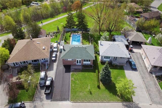 Detached at 49 Ashwood Cres, Brampton, Ontario. Image 11