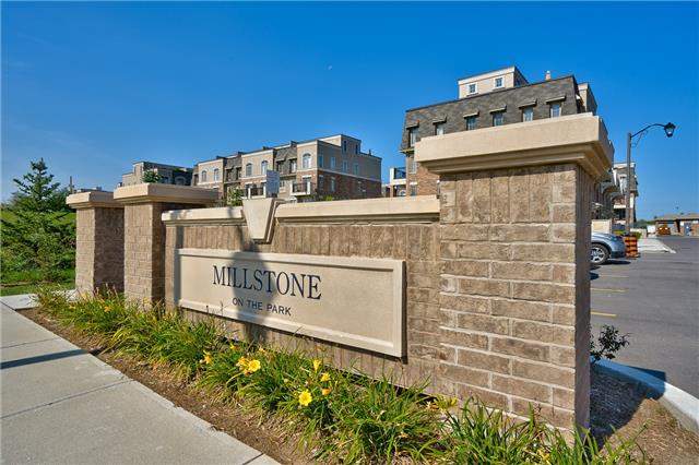 Condo Townhouse at 2441 Greenwich Dr, Unit 3, Oakville, Ontario. Image 11
