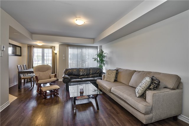 Condo Townhouse at 2441 Greenwich Dr, Unit 3, Oakville, Ontario. Image 16