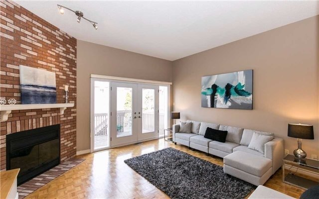 Detached at 4782 Crystal Rose Dr, Mississauga, Ontario. Image 17