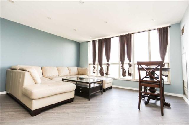 Condo Apartment at 2285 Lake Shore Blvd, Unit 1410, Toronto, Ontario. Image 12