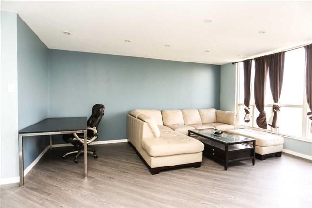 Condo Apartment at 2285 Lake Shore Blvd, Unit 1410, Toronto, Ontario. Image 14