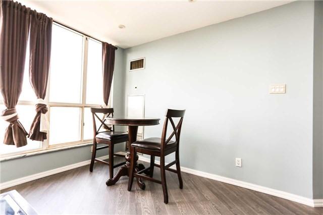 Condo Apartment at 2285 Lake Shore Blvd, Unit 1410, Toronto, Ontario. Image 15