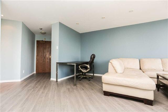Condo Apartment at 2285 Lake Shore Blvd, Unit 1410, Toronto, Ontario. Image 16