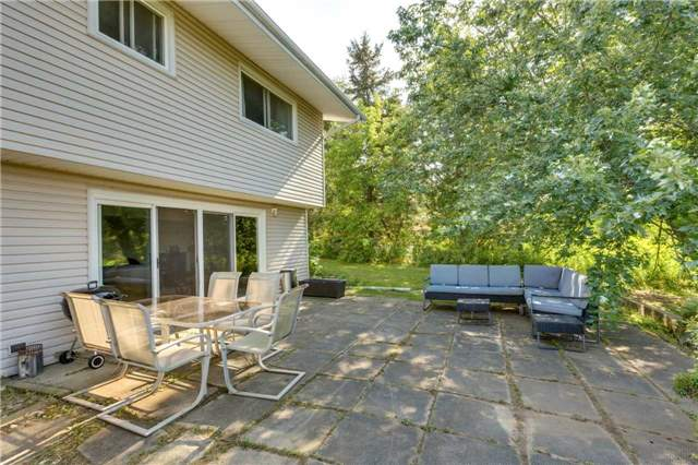 Detached at 2273 Britannia Rd, Burlington, Ontario. Image 10