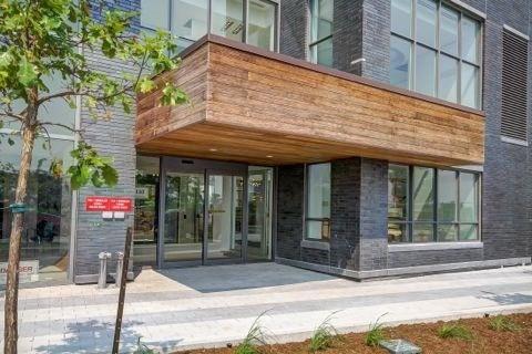 Condo Apartment at 110 Marine Parade Dr, Unit 1001, Toronto, Ontario. Image 13