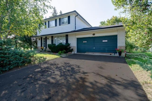 Detached at 107 Mellow Cres, Caledon, Ontario. Image 12