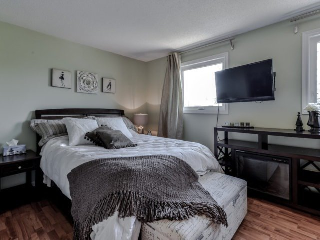 Link at 1306 Valerie Cres, Oakville, Ontario. Image 13