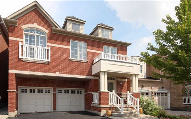 Detached at 37 Charcoal Way, Brampton, Ontario. Image 12