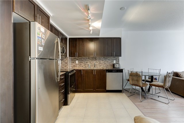 Condo Apartment at 830 Lawrence Ave W, Unit 635, Toronto, Ontario. Image 18