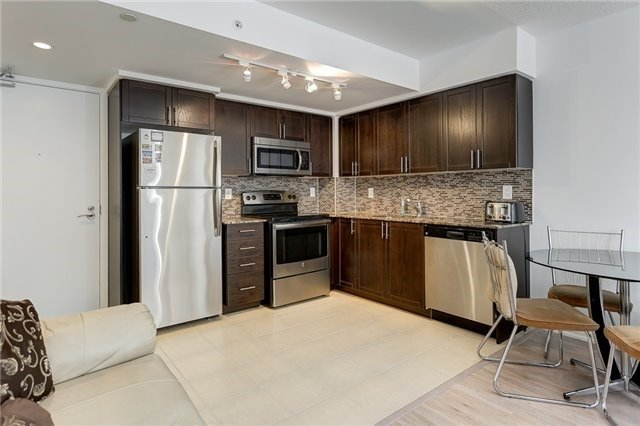 Condo Apartment at 830 Lawrence Ave W, Unit 635, Toronto, Ontario. Image 19