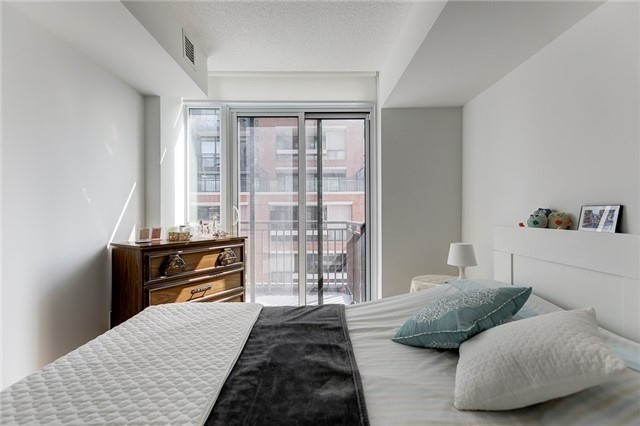 Condo Apartment at 830 Lawrence Ave W, Unit 635, Toronto, Ontario. Image 11