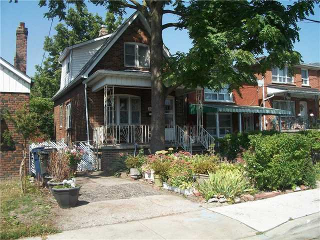 Detached at 20 Aileen Ave, Toronto, Ontario. Image 1