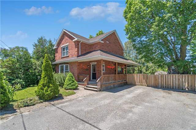 Detached at 23 Scene St, Halton Hills, Ontario. Image 12