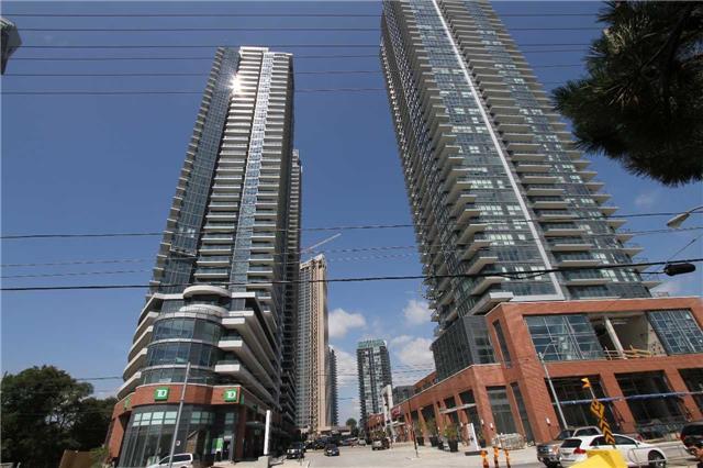 Condo Apartment at 2212  Lake Shore Blvd W, Unit 1703, Toronto, Ontario. Image 1
