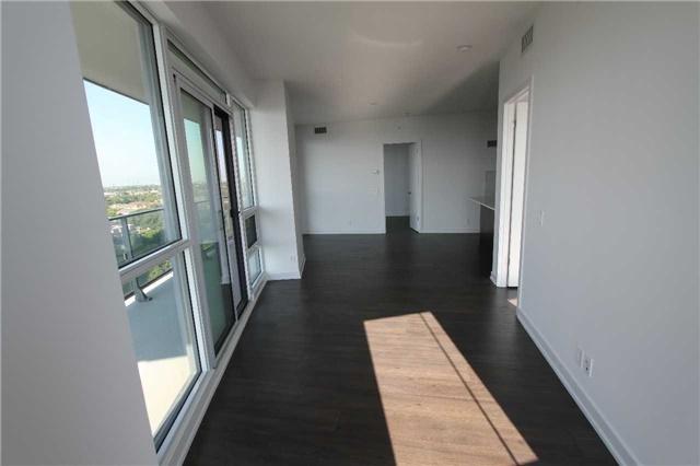 Condo Apartment at 2212  Lake Shore Blvd W, Unit 1703, Toronto, Ontario. Image 15