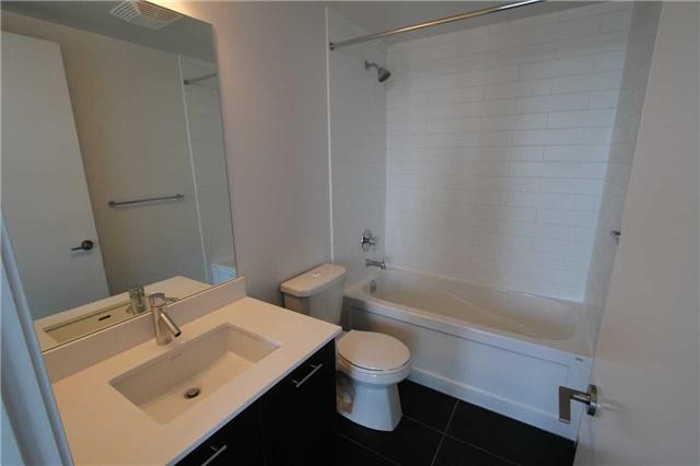 Condo Apartment at 2212  Lake Shore Blvd W, Unit 1703, Toronto, Ontario. Image 16