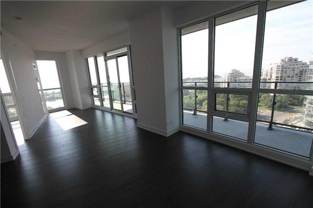Condo Apartment at 2212  Lake Shore Blvd W, Unit 1703, Toronto, Ontario. Image 17