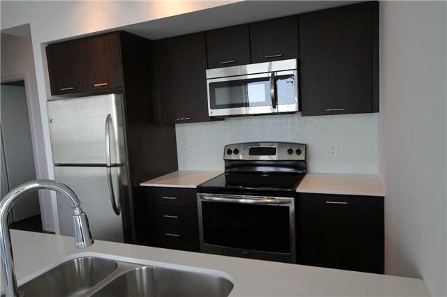 Condo Apartment at 2212  Lake Shore Blvd W, Unit 1703, Toronto, Ontario. Image 18