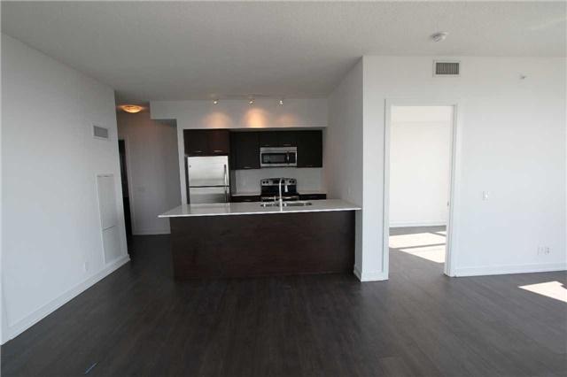 Condo Apartment at 2212  Lake Shore Blvd W, Unit 1703, Toronto, Ontario. Image 19