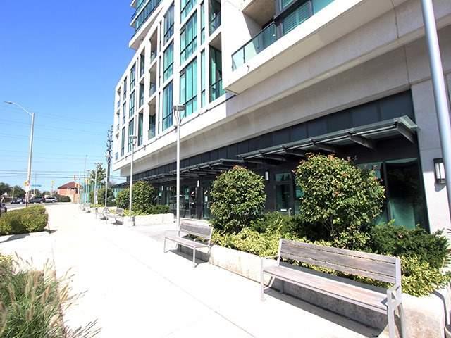 Condo Apartment at 3985 Grand Park Dr, Unit 2305, Mississauga, Ontario. Image 14