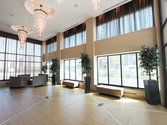 Condo Apartment at 3985 Grand Park Dr, Unit 2305, Mississauga, Ontario. Image 16