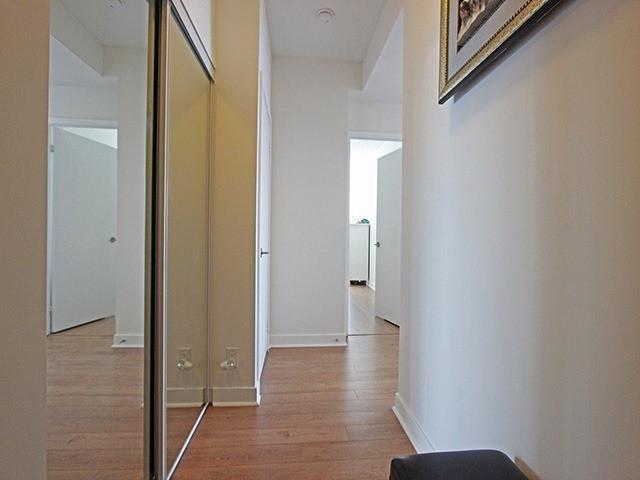 Condo Apartment at 3985 Grand Park Dr, Unit 2305, Mississauga, Ontario. Image 18