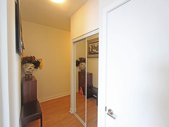 Condo Apartment at 3985 Grand Park Dr, Unit 2305, Mississauga, Ontario. Image 19