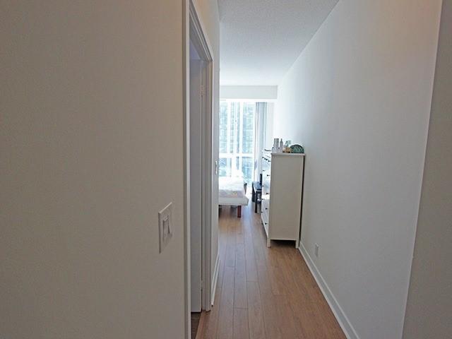 Condo Apartment at 3985 Grand Park Dr, Unit 2305, Mississauga, Ontario. Image 7