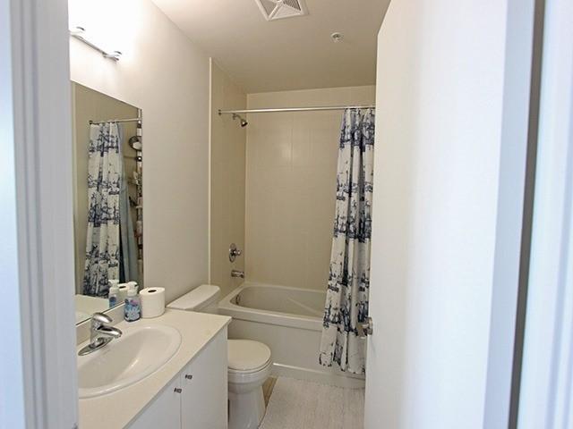 Condo Apartment at 3985 Grand Park Dr, Unit 2305, Mississauga, Ontario. Image 10
