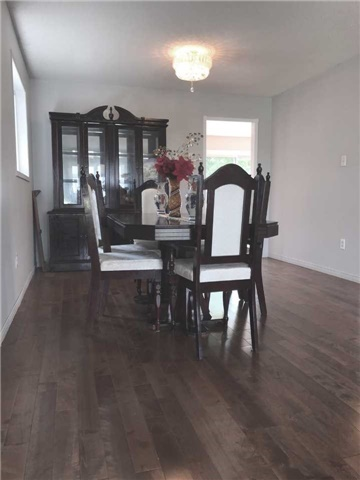 Detached at 52 Fletchers Creek Blvd, Brampton, Ontario. Image 15