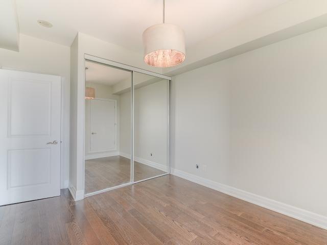 Condo Apartment at 100 John St, Unit 1901, Brampton, Ontario. Image 18