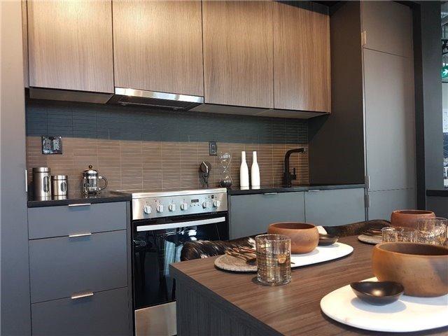 Condo Apartment at 784 The Queensway Ave, Unit Ph08, Toronto, Ontario. Image 6