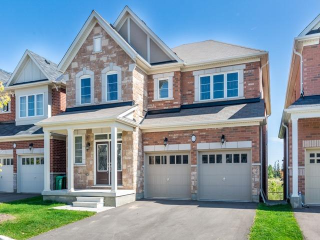 Detached at 75 Victoriaville Rd, Brampton, Ontario. Image 1