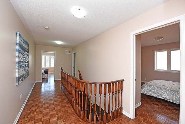 Detached at 7 River Heights Dr, Brampton, Ontario. Image 20