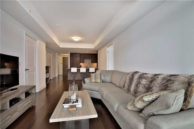 Condo Apartment at 3500 Lakeshore Rd W, Unit 516, Oakville, Ontario. Image 16