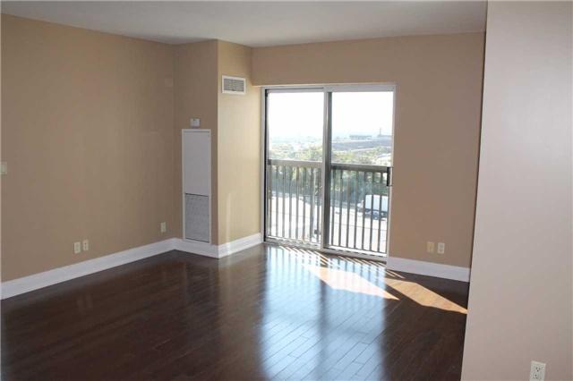Condo Apartment at 2737 Keele St, Unit 516, Toronto, Ontario. Image 14