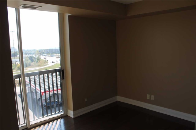 Condo Apartment at 2737 Keele St, Unit 516, Toronto, Ontario. Image 19