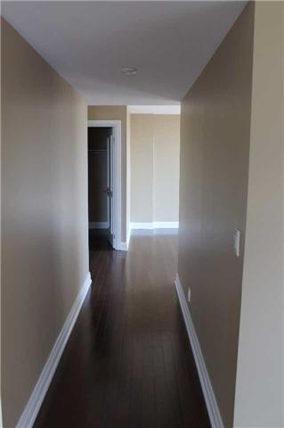 Condo Apartment at 2737 Keele St, Unit 516, Toronto, Ontario. Image 2
