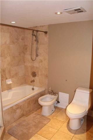 Condo Apartment at 2737 Keele St, Unit 516, Toronto, Ontario. Image 8
