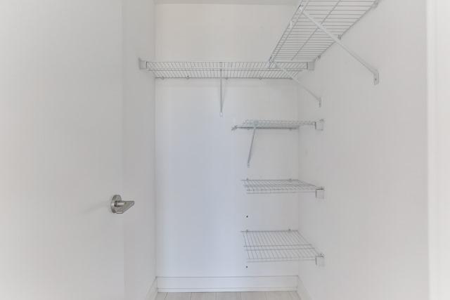 Condo Apartment at 2212 Lake Shore Blvd, Unit 3808, Toronto, Ontario. Image 4