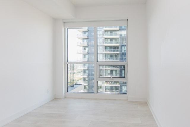 Condo Apartment at 2212 Lake Shore Blvd, Unit 3808, Toronto, Ontario. Image 6