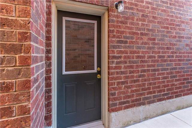 Detached at 106 Flurry Circ, Brampton, Ontario. Image 11